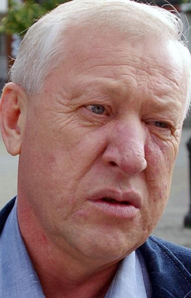 Сегодня, 28 октября, вынесен приговор бывшему главе Челябинска Евгению Тефтелеву за получение взя