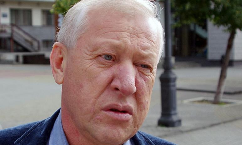 Судебные приставы возбудили исполнительное производство в отношении бывшего мэра Челябинска Евген