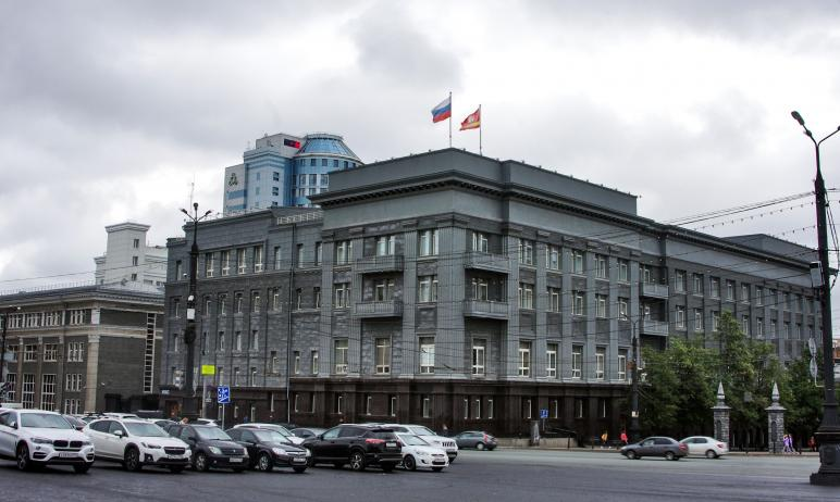 В Челябинской области введена новая мера поддержки приемных семей. Семьи, в которых воспитываются