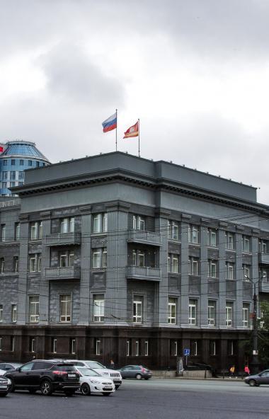 Выплаты труженикам тыла, проживающим в Челябинской области, увеличили практически в шесть раз.