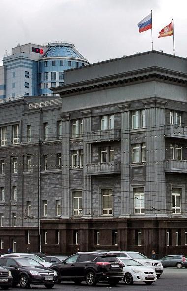Совет депутатов Первомайского городского поселения (Челябинская область) предложил создать совмес