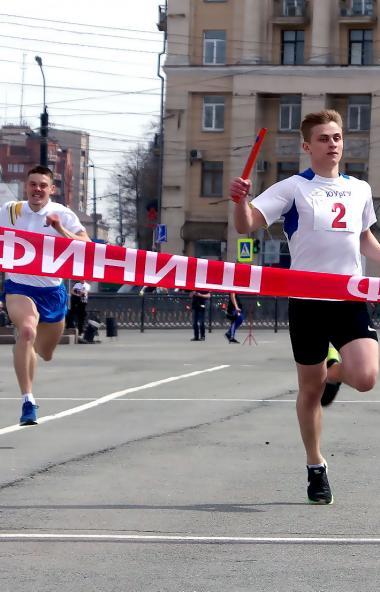 Министерство спорта Челябинской области определилось с