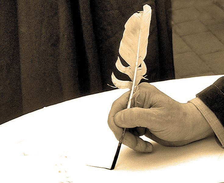 В Челябинской области добавилось еще 16 «стобалльников» по единому государственному экзамену. 15