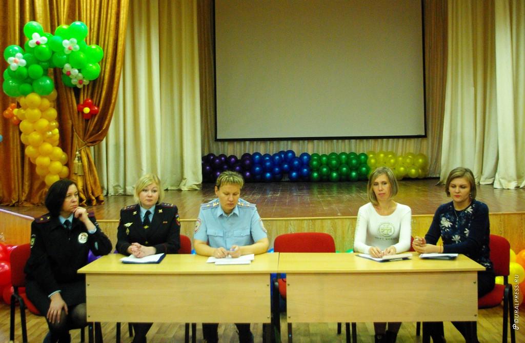 В Челябинскесложилась тревожная ситуация. Воспитанники детских садов и школьники беспрепятственн