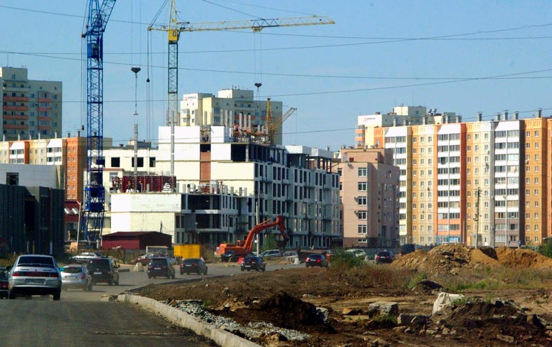 Как сообщает челябинский сайт Союза архитекторов России, участники мероприятия обсудили, как горо
