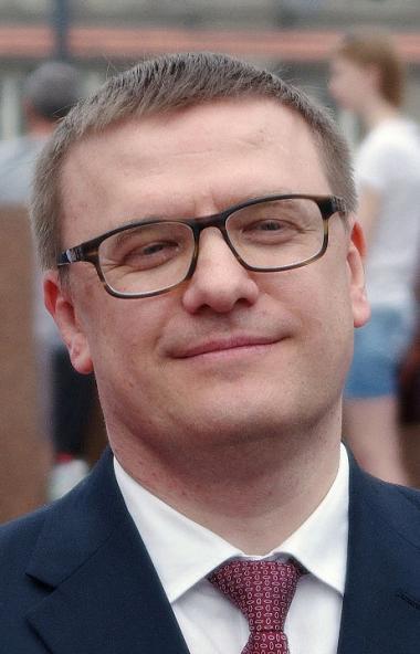 Сегодня, 13 января, в День Российской печати губернатор Челябинской области Алексей Текслер пригл