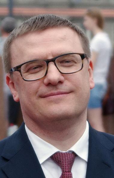 Губернатор Челябинской области Алексей Текслер сегодня, 17 апреля, завершил обязательную самоизол