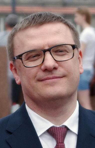 Губернатор Челябинской области Алексей Текслер выполнил обещание по снижению нагрузки на малый и
