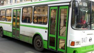 Как сообщили агентству «Урал-пресс-информ» в министерстве дорожного-хозяйства и транспорта област