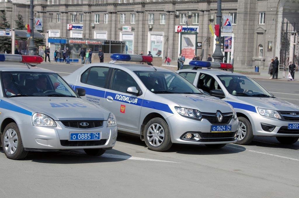 Авария произошла 15 мая на улице Туруханская, возле дома 22. «Водитель Renault Dus