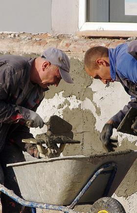 Госкомитет озаботился сохранностью фасадов в исторической части Челябинска.