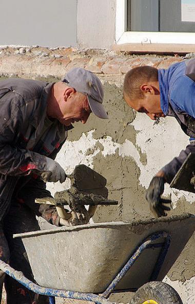 Рабочая группа госкомитета охраны объектов культурного наследия Челябинской области в пятницу, 16