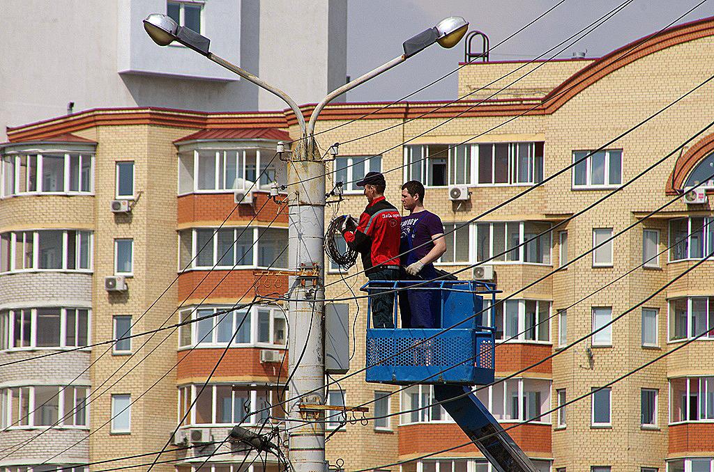 Муниципальные образования Челябинской области сохраняют высокий уровень задолженности за топливно