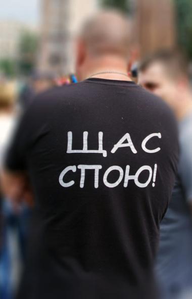 С начала 2020 года россиян ожидает рост минимальной оплаты труда. Его могут повысить до 12 130 ру
