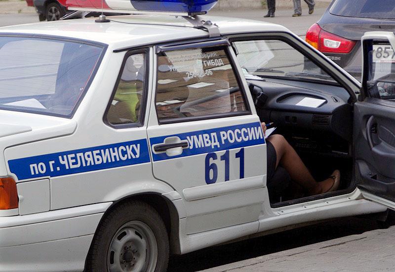 Как сообщили агентству «Урал-пресс-информ» в министерстве информационных технологий и связи регио