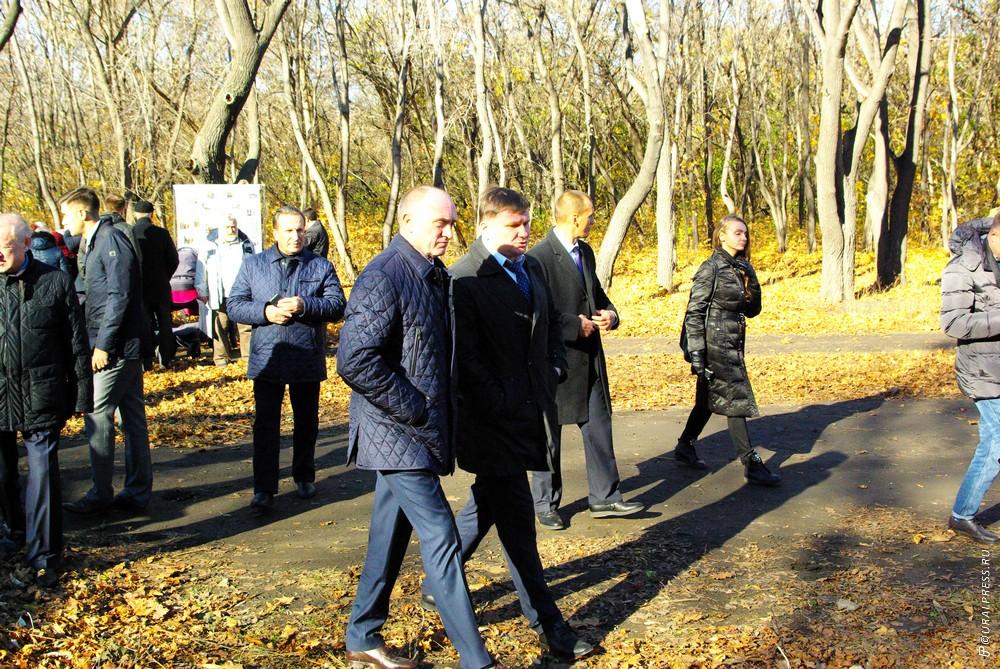 Глава государства раскритиковал кабинет министров за сложившуюся ситуацию с пригородными перевозк