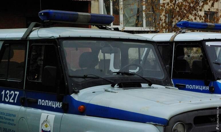 В Златоусте (Челябинская область) автолюбитель продал машину, затем взял ее в лизинг и перепродал