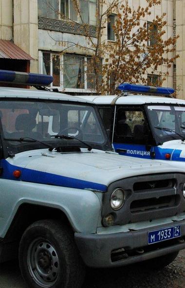 В Челябинске продолжается операция «Мак-2020». В ее рамках сотрудники полиции за два дня задержал