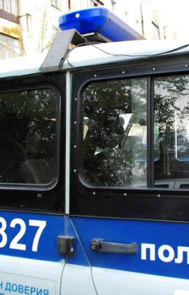 Школьник из села Долгодеревенское оказался на больничной койке с сотрясением мозга после встречи