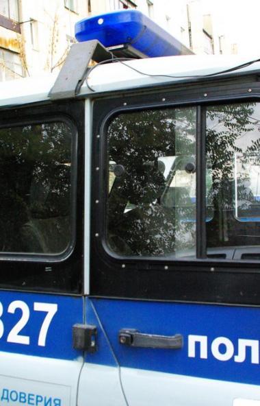 Полицейские Челябинской области признали факт применения их сотрудником недозволенных методах воз