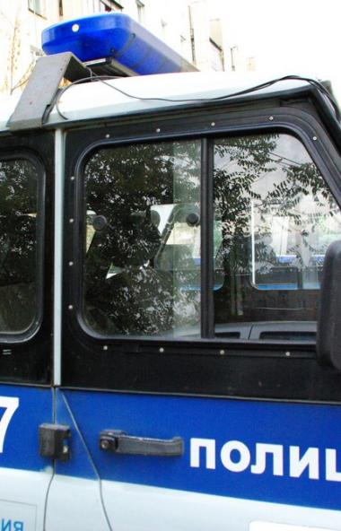 Полицейские Челябинска задержали мошенника, которому доверчивая местная жительница перевела почти