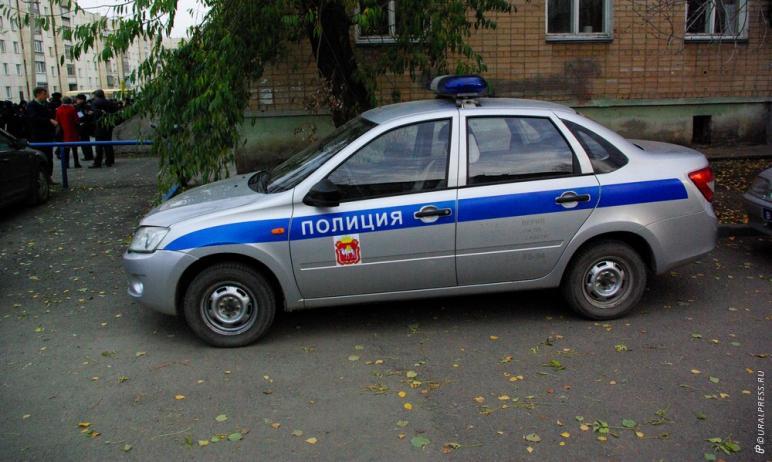 В Челябинске вандалы разгромили шесть остановочных комплексов. Пять из них находились на Копейско