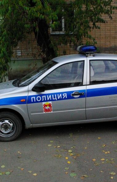 В Челябинской области сократилось число поддельных купюр. Меньше всего мошенники стали изготавлив