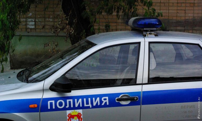В Челябинске сотрудники полиции нашли автора недостоверной информации, связанной с вакцинацией от