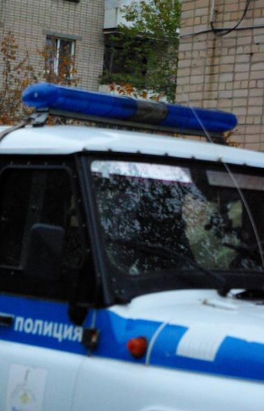Жители Челябинской области снова и снова поддаются на уловки мошенников. Одной из самых распростр