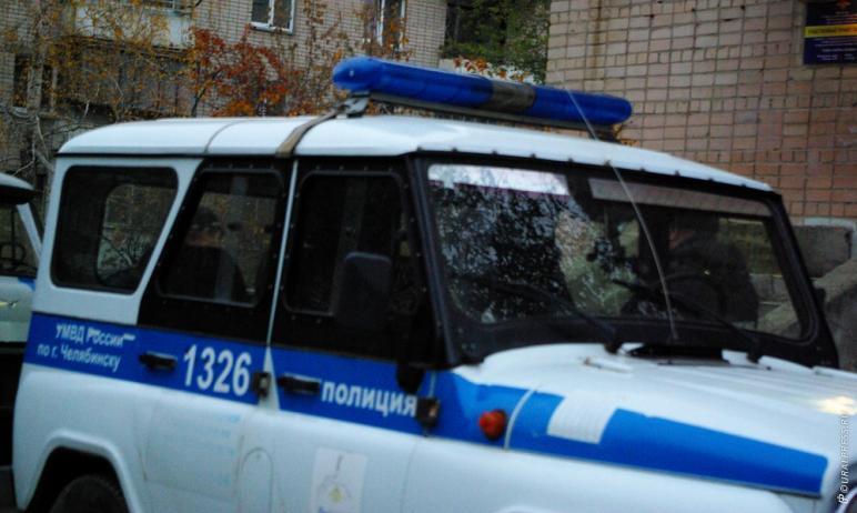 В очередной раз жители Челябинска и области, поддавшись на уговоры мошенников, оформили на себя к