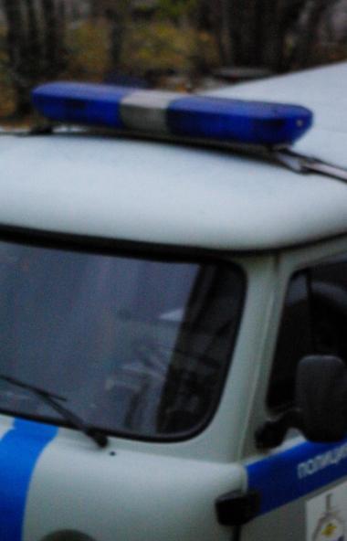 В Бакале (Челябинская область) словесная ссора между двумя местными жителями закончилось стрельбо