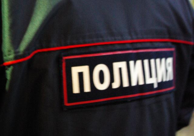 В Челябинске силовики задержали замначальника полиции Центрального района Евгения Ишеева. Он подо