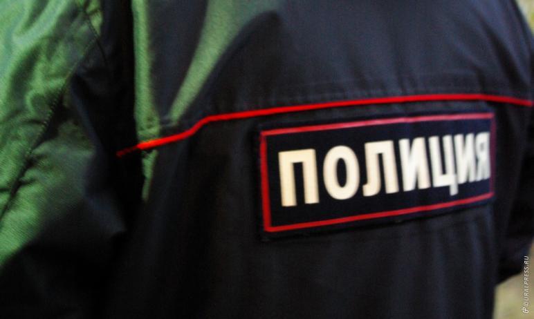 Челябинское УФАС признала, что ООО «ЭКО Евразия» и ООО «ЛигаСтрой» заключили картельное соглашени