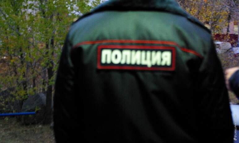 Полицейские Челябинска, которые заявили, что их незаконно выселяют из служебных квартир, обратили
