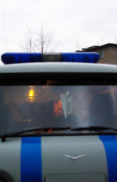 Полицейские Москвы задержали насильника, который четыре дня удерживал 13-летную школьницу в кварт
