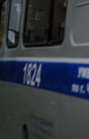Прокуратура Тракторозаводского района Челябинска направила в суд уголовное дело в отношении местн