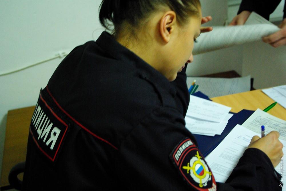Жители Челябинской области продолжают попадаться на удочку мошенников. На этот раз в их «сетях» о