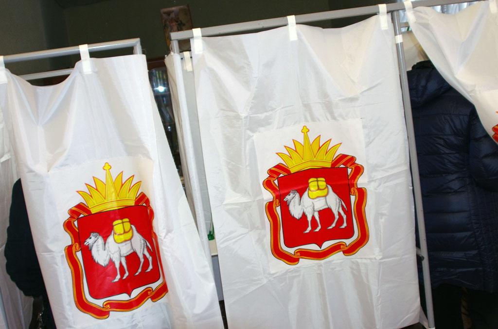 Губернатор Челябинской области Борис Дубровский заявил, что является сторонником действующего алг