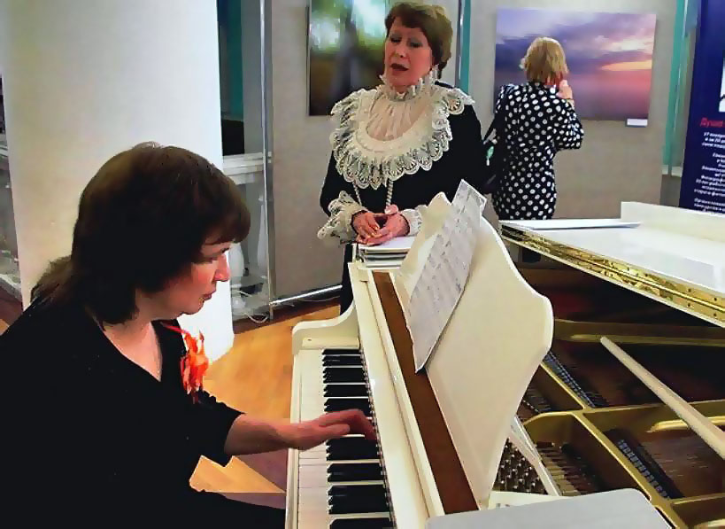 Из областного бюджета на музыкальные инструменты и оборудование выделили 5,7 миллионов рублей – и