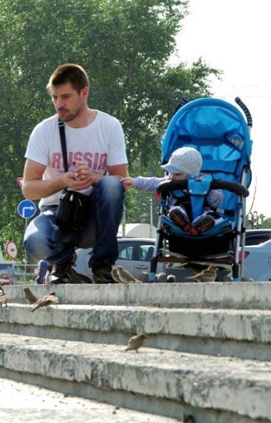 Министр социальных отношений Челябинской области Ирина Буторина рассказала о видах материальной п