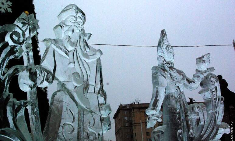 Правительство Российской Федерации утвердило график выходных и праздничных дней в 2022 году. Заве