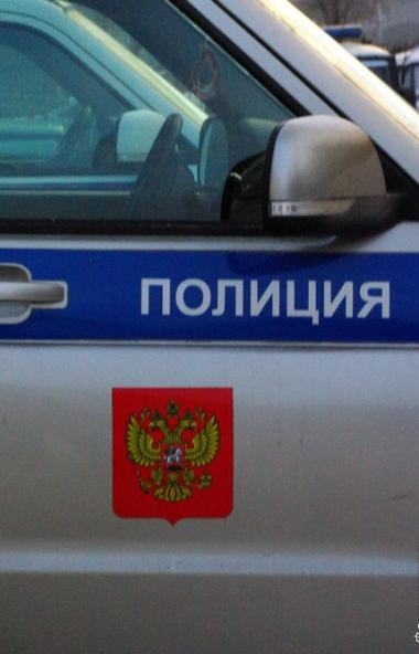 Сотрудник МЧС из Челябинска, который попался на получении взятки, уволился по собственному желани