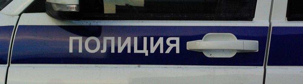 Бывший заместитель начальника полиции Центрального района Челябинска Евгений Ишеев, обвиняемый в