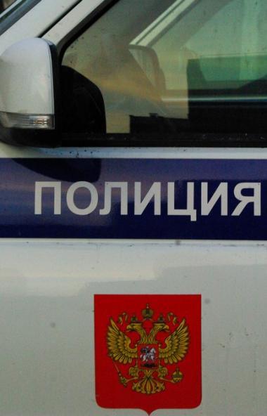 Полиция Челябинска ищет вандалов, которые разгромили сквер «Юбилейный» в Металлургическом районе