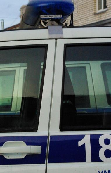 Полицейские Челябинска снова обнаружили в городе «резиновые» квартиры. Жители города продолжают н