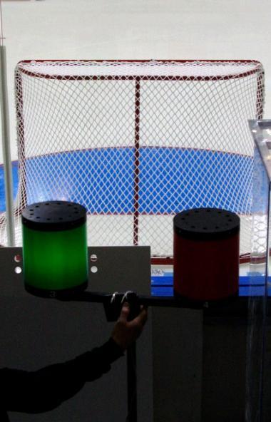 Челябинский «Трактор» продолжает вторую домашнюю серию матчей. На своем льду сегодня, 25 сентября
