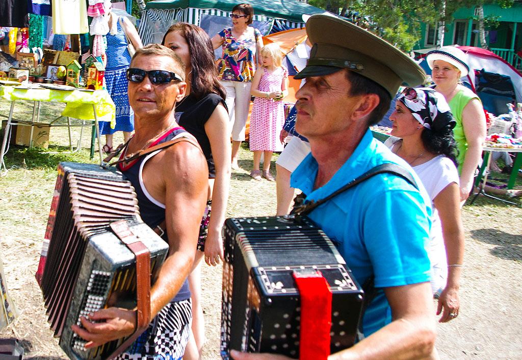 На Бажовский фестиваль, который в этом году пойдет 22-24 июня в селе Демарино Пластовского района