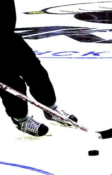 Магнитогорский «Металлург» и челябинский «Трактор» провели очередные матчи в КХЛ. Сталевары после