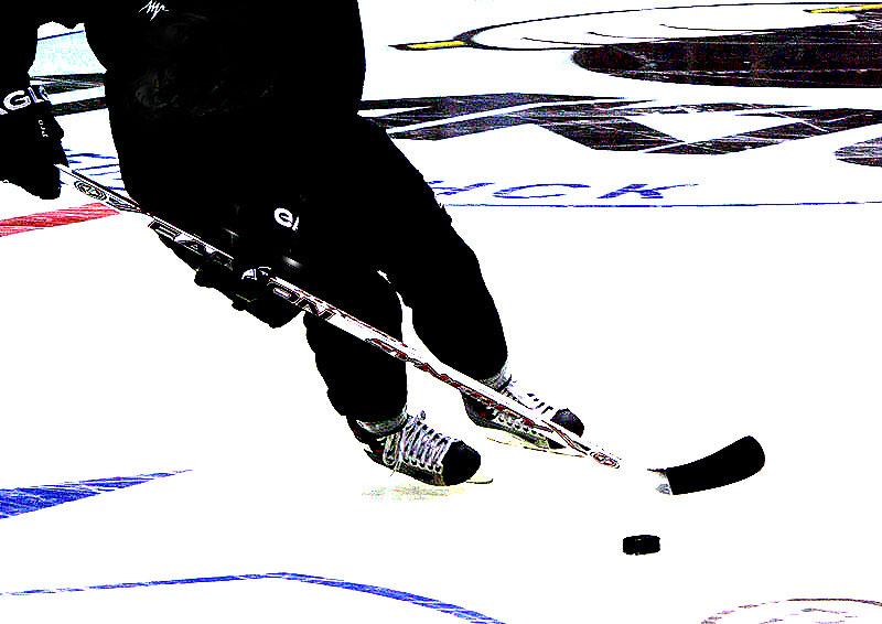 Совет директоров Континентальной хоккейной лиги утвердил изменения в регламенте, касающиеся опред