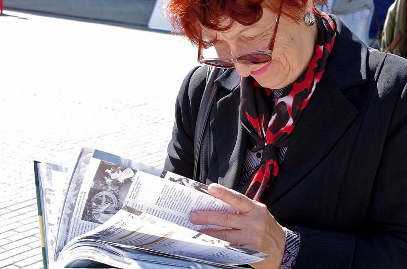 Лидерами по обеспеченности населения книжными магазинами стали Магаданская область, Севастополь,